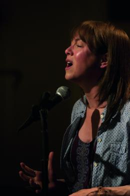 Renee Zellweger My Own Love Song photo 10 sur 129