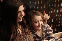 Non ma fille tu n'iras pas danser Chiara Mastroianni, Lou Pasquerault photo 10 sur 17