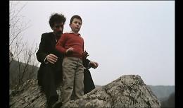 photo 3/12 - Papa est en Voyage d'Affaires - © Films sans Frontières