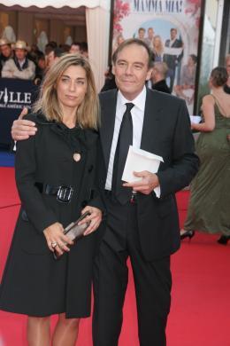 Xavier couture films filmographie biographie photos for Xavier dujardin biographie