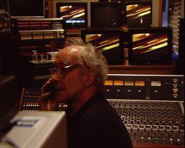 Morceaux de conversations avec Jean-Luc Godard Jean-Luc Godard photo 1 sur 6