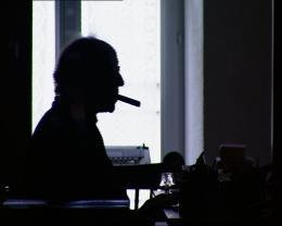 Morceaux de conversations avec Jean-Luc Godard Jean-Luc Godard photo 6 sur 6