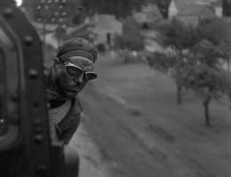 photo 9/12 - Jean Gabin - La Bête humaine - © Les Acacias