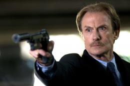 photo 6/9 - Bill Nighy - Petits meurtres à l'anglaise - © Rezo Films