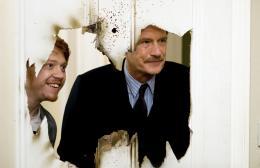 photo 8/9 - Rupert Grint - Petits meurtres à l'anglaise - © Rezo Films