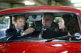 photo 2/9 - Bill Nighy, Emily Blunt - Petits meurtres à l'anglaise - © Rezo Films