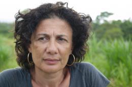 Camille Mauduech Chalvet, La conquête de la dignité photo 1 sur 5