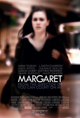 photo 18/18 - Margaret