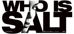 photo 20/20 - Salt - © Sony Pictures