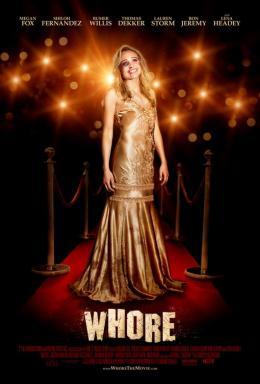photo 1/1 - Whore