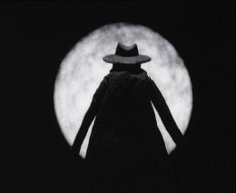 Pleine Lune photo 1 sur 6