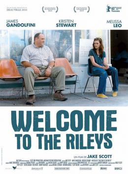 photo 16/16 - Welcome to the Rileys - © BAC Films