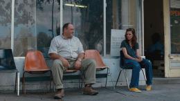 photo 6/16 - James Gandolfini, Kristen Stewart - Welcome to the Rileys - © BAC Films
