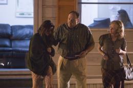 photo 2/16 - Kristen Stewart, James Gandolfin, Melissa Leo - Welcome to the Rileys - © BAC Films