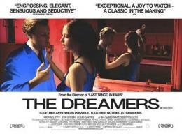 Innocents (The Dreamers) photo 3 sur 10