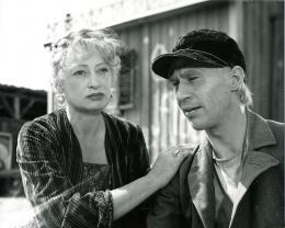 photo 12/15 - La Nuit des forains - Rétrospective Ingmar Bergman