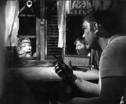 photo 9/15 - La Nuit des forains - Rétrospective Ingmar Bergman