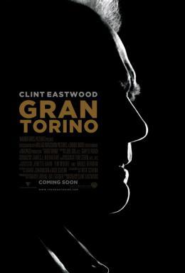 photo 40/41 - L'affiche - Gran Torino