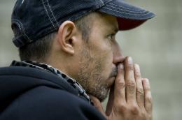 Philippe Ramos photo 2 sur 2