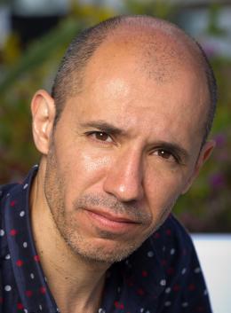 Philippe Ramos photo 1 sur 2
