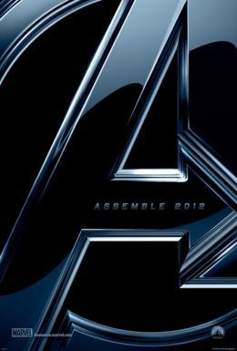 photo 55/137 - Avengers - © Walt Disney Studios Motion Pictures France
