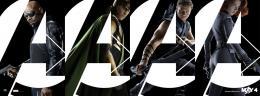 photo 57/137 - Avengers - © Walt Disney Studios Motion Pictures France
