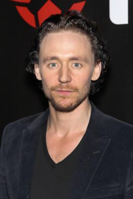 photo 41/137 - Tom Hiddleston - Avengers - © Walt Disney Studios Motion Pictures France