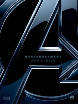 photo 54/137 - Avengers - © Walt Disney Studios Motion Pictures France