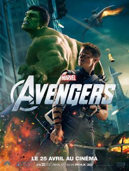 photo 85/137 - Mark Ruffalo - Avengers - © Walt Disney Studios Motion Pictures France