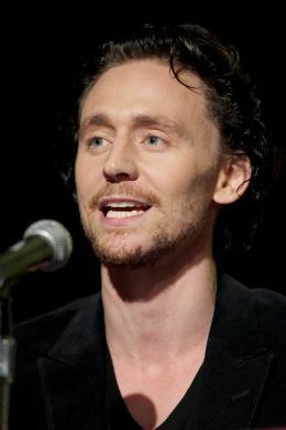photo 40/137 - Tom Hiddleston - Avengers - © Walt Disney Studios Motion Pictures France
