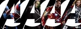 photo 56/137 - Avengers - © Walt Disney Studios Motion Pictures France