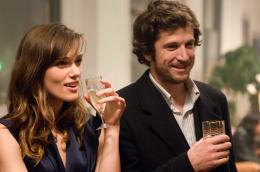 Last Night Keira Knightley, Guillaume Canet photo 7 sur 16