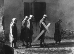 photo 2/11 - Les Croix de Bois - © Pathé Distribution