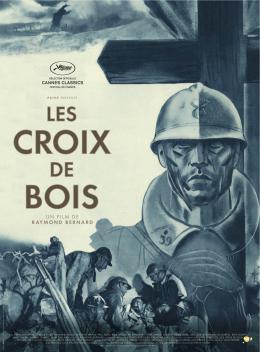 photo 11/11 - Les Croix de Bois