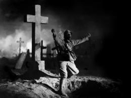 photo 7/11 - Les Croix de Bois - © Pathé Distribution