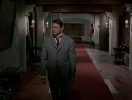 photo 6/7 - Robert Lamoureux - Les aventures d'Arsène Lupin - © Gaumont vidéo