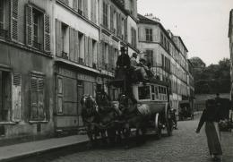 photo 2/7 - Les aventures d'Arsène Lupin - © Gaumont vidéo