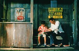 L'Été de Kikujiro Takeshi Kitano, Yusuke Sekiguchi photo 7 sur 18