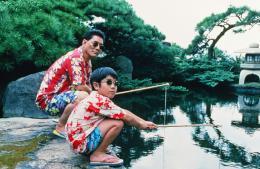 L'Été de Kikujiro Takeshi Kitano, Yusuke Sekiguchi photo 5 sur 18