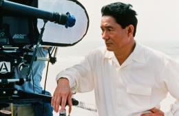 photo 14/18 - Takeshi Kitano - L'Été de Kikujiro - © La Rabbia / BAC Films