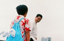 L'Été de Kikujiro Takeshi Kitano, Yusuke Sekiguchi photo 4 sur 18