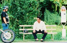 Takeshi Kitano L'été de Kikujiro photo 9 sur 57