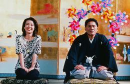 L'Été de Kikujiro photo 6 sur 18