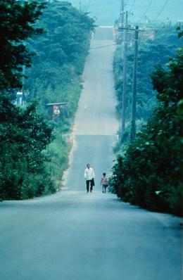 L'Été de Kikujiro Takeshi Kitano, Yusuke Sekiguchi photo 1 sur 18