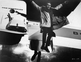 Steve McQueen Bullitt photo 10 sur 40