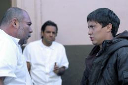 photo 7/9 - Jesus Ochoa et Armando Hernandez - Padre Nuestro - © Tamasa