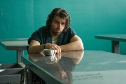 photo 10/15 - Chris Thornton - Sympathy for Delicious - © Films sans Fronti�res