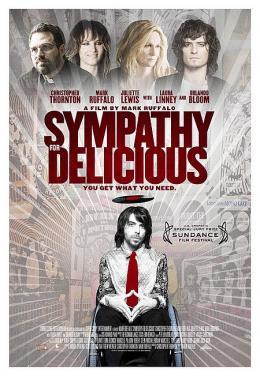 photo 14/15 - Sympathy for Delicious