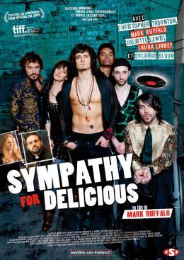 photo 13/15 - Sympathy for Delicious - © Films sans Frontières
