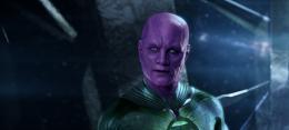 photo 34/74 - Green Lantern - © Warner Bros
